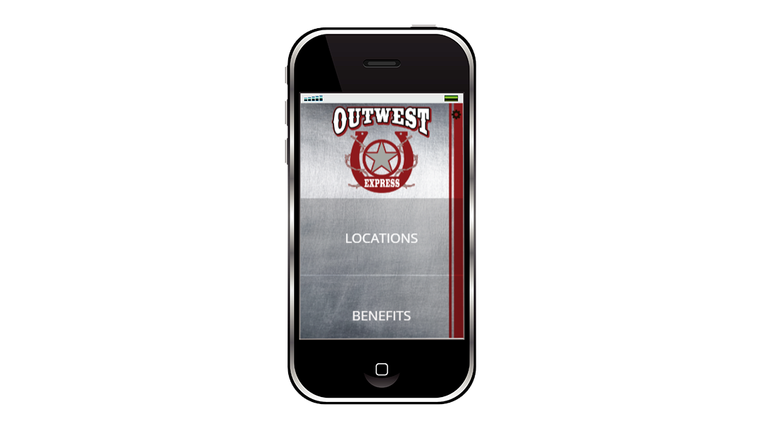 Outwest-Express-Mobile-App