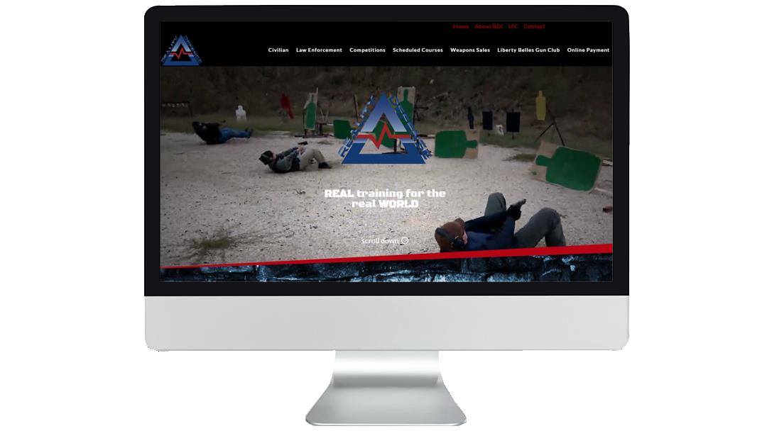 Website-Design-San-Antonio