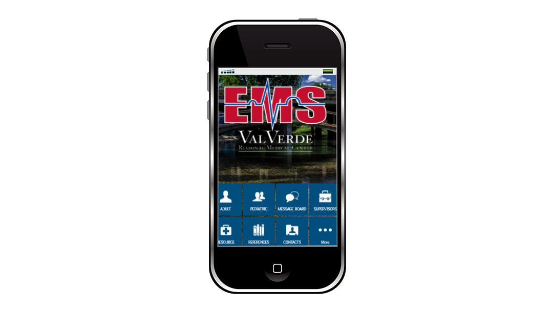 ValVerde-Mobile-App