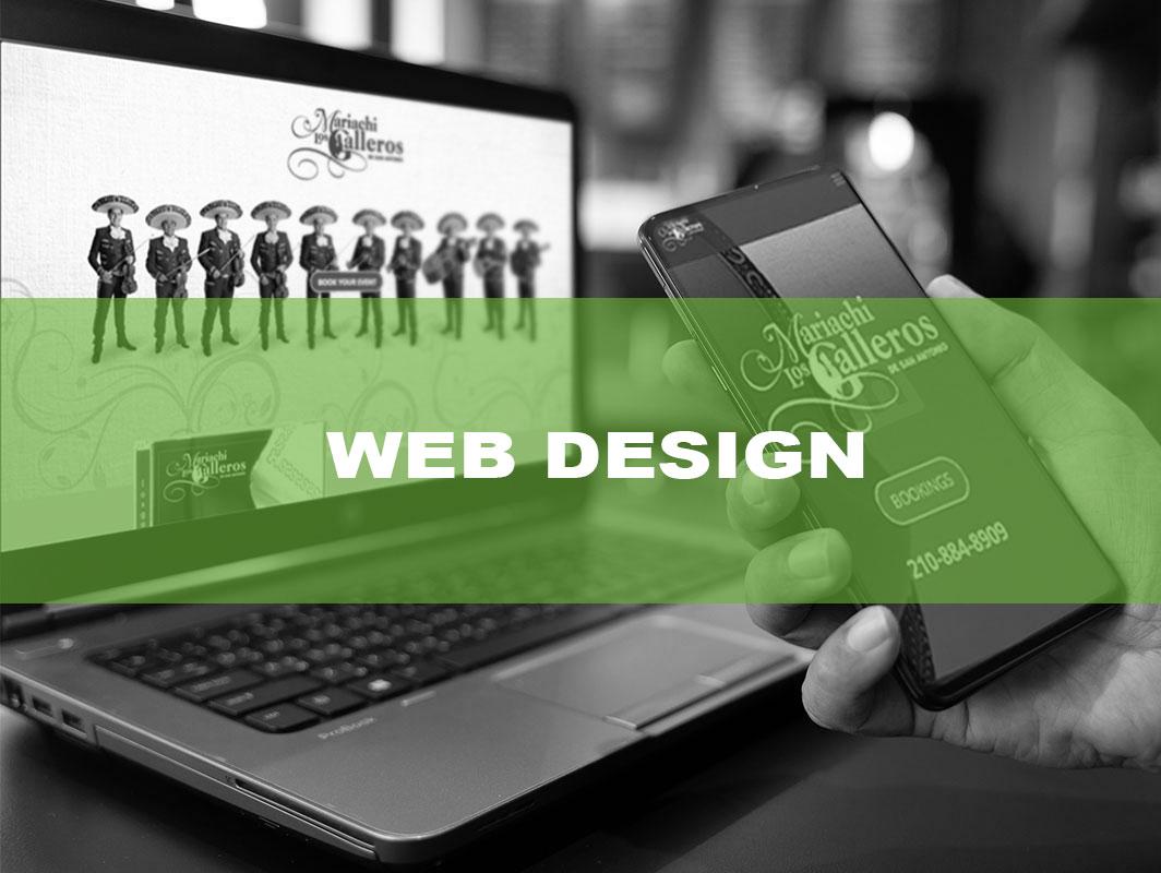Website-Design-in-San-Antonio-Texas